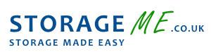 Storage Me - self storage for Suffolk and Essex